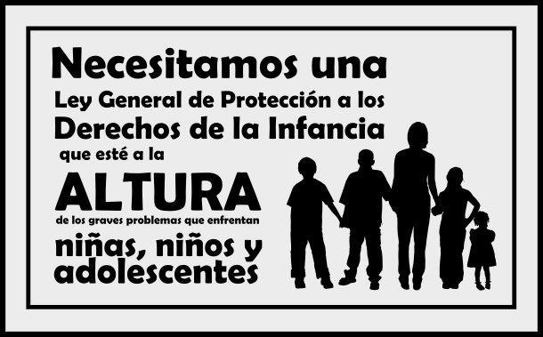 Mas De 1 Millon De Ninas Y Adolescentes Explotadas En Mexico