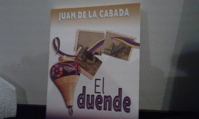 https://paginabierta.mx/wp-content/uploads/2016/10/25jua2-768x461.jpg