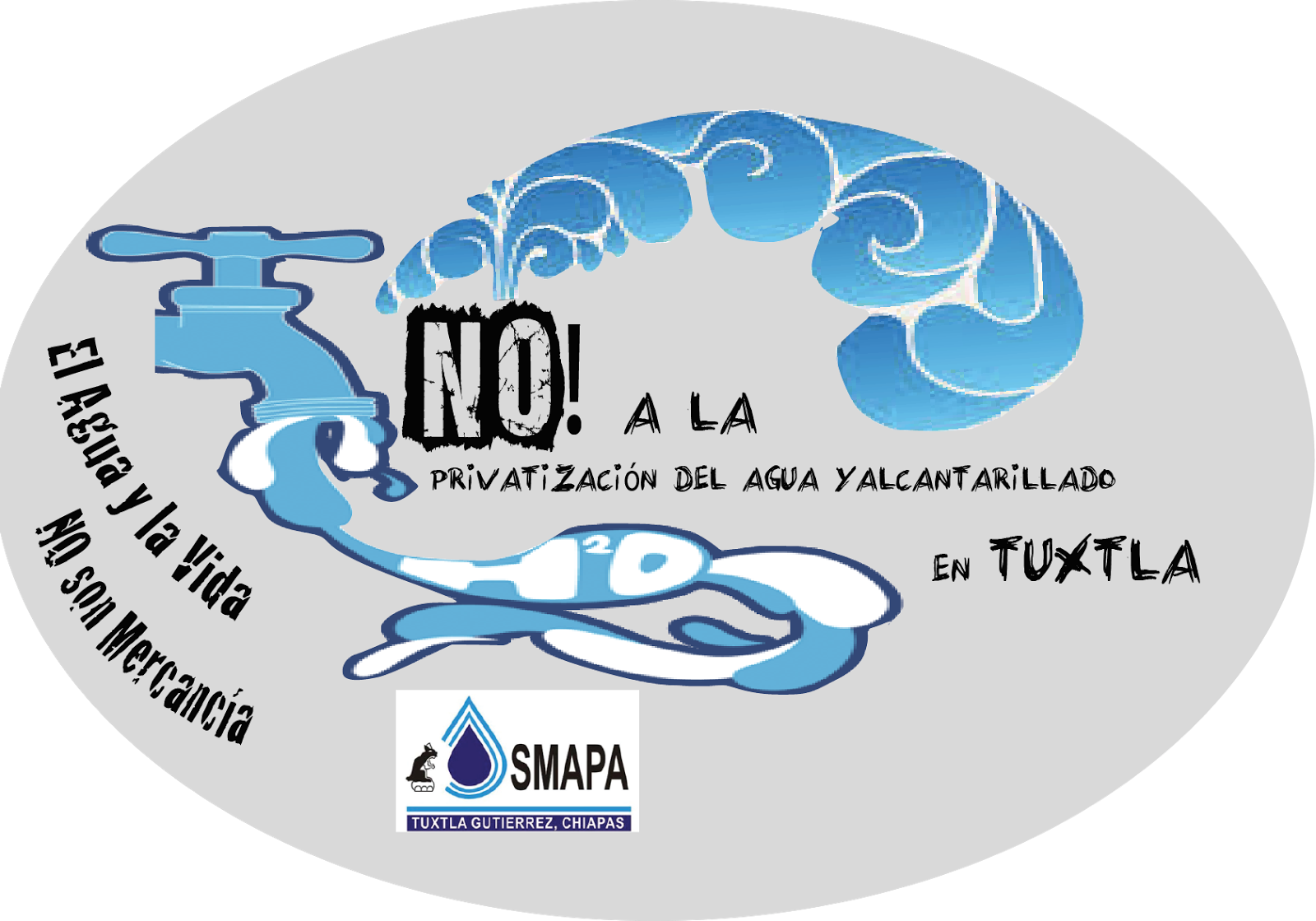http://paginabierta.mx/wp-content/uploads/2016/11/18agua.png