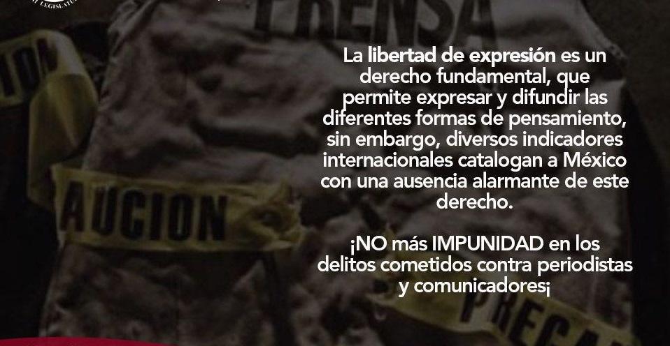 https://paginabierta.mx/wp-content/uploads/2016/11/2cid.jpg