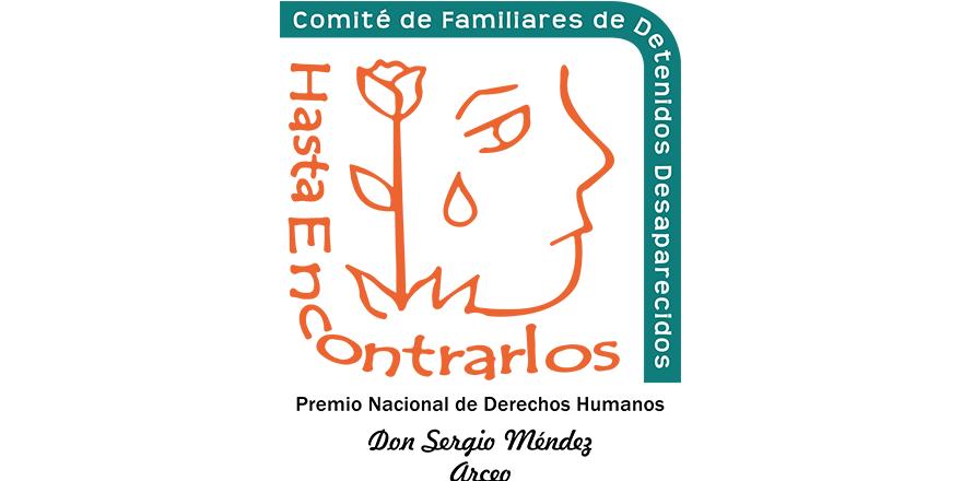 https://paginabierta.mx/wp-content/uploads/2016/11/7des.png