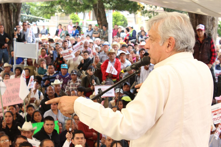 https://paginabierta.mx/wp-content/uploads/2017/03/10amlo.jpg