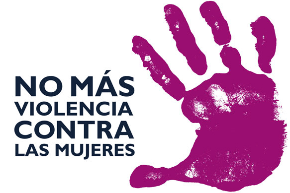 https://paginabierta.mx/wp-content/uploads/2017/04/28viv.jpg