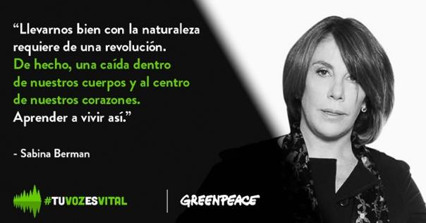 https://paginabierta.mx/wp-content/uploads/2017/05/31gre.jpg