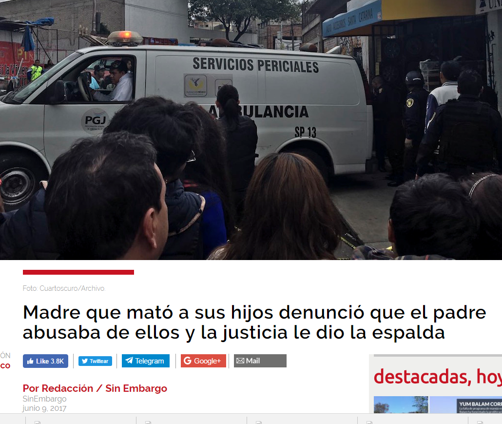 https://paginabierta.mx/wp-content/uploads/2017/06/10mad.png