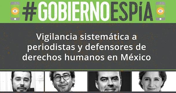 https://paginabierta.mx/wp-content/uploads/2017/06/19pro1.jpg