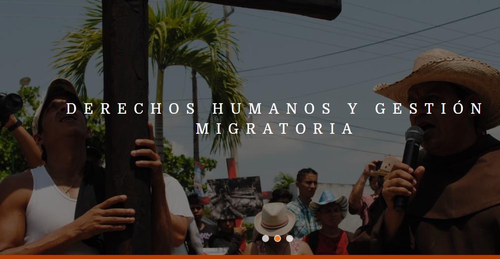 https://paginabierta.mx/wp-content/uploads/2017/07/15mig.jpg