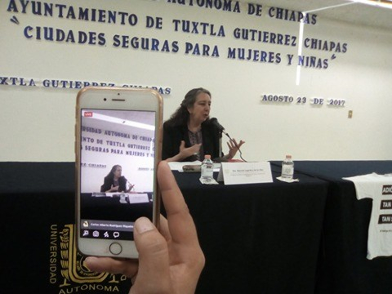 https://paginabierta.mx/wp-content/uploads/2017/08/24muj.jpg