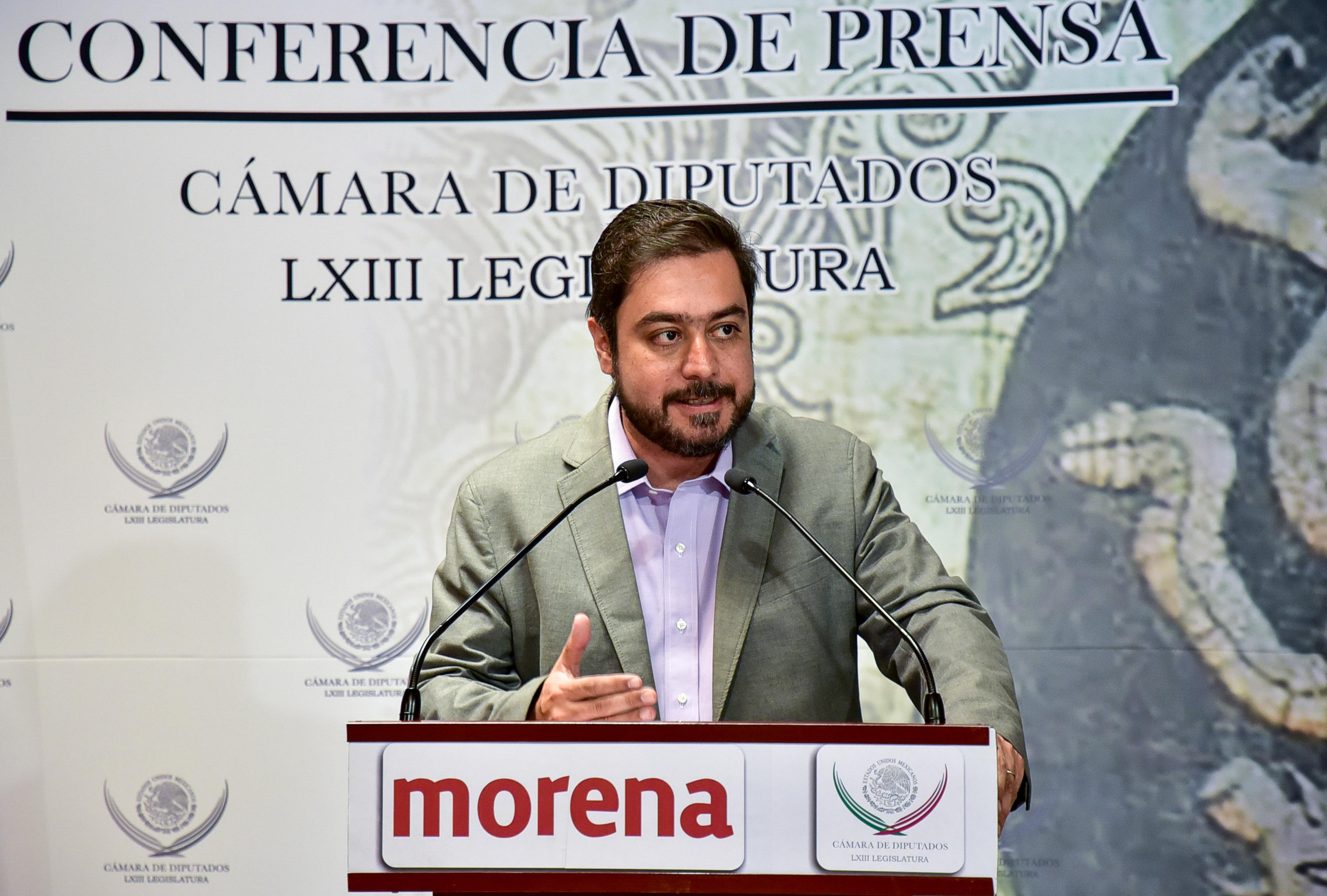 https://paginabierta.mx/wp-content/uploads/2017/08/26dip.jpg