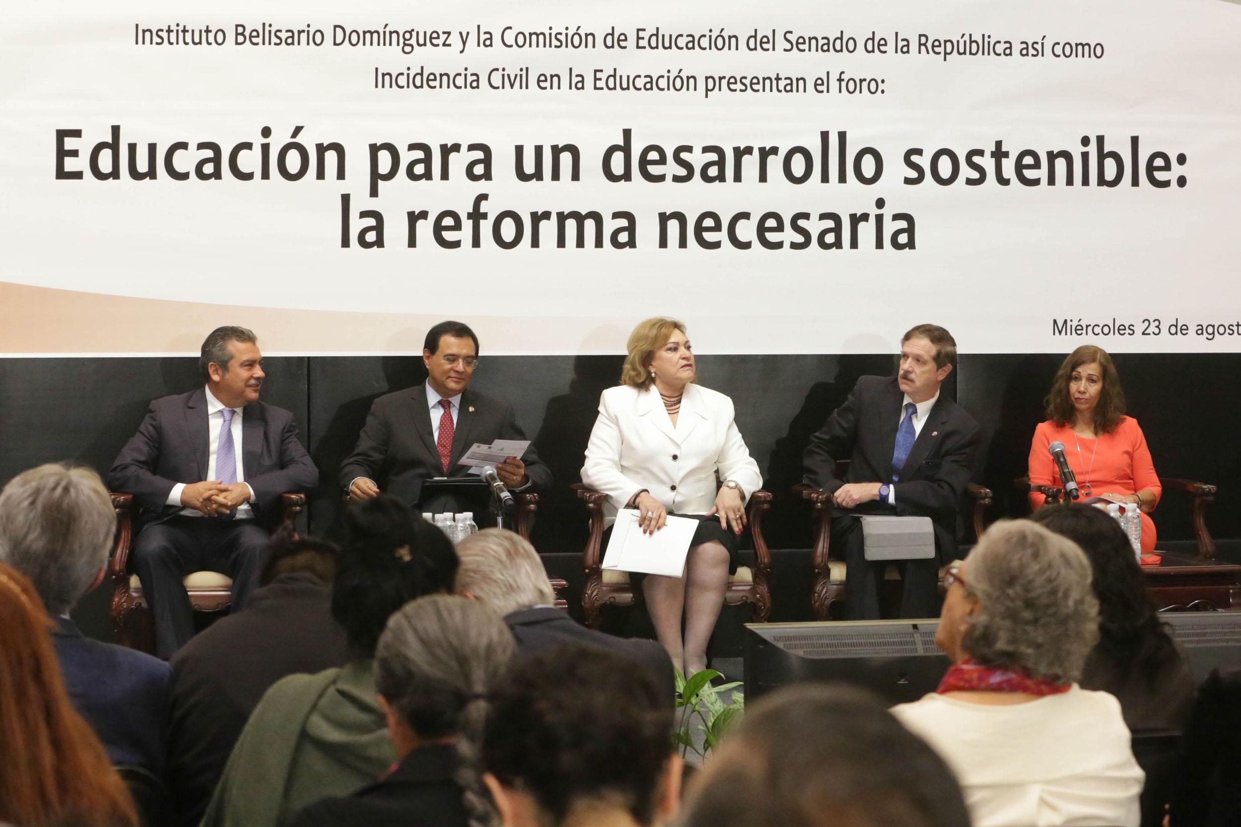 https://paginabierta.mx/wp-content/uploads/2017/08/26edu.jpg