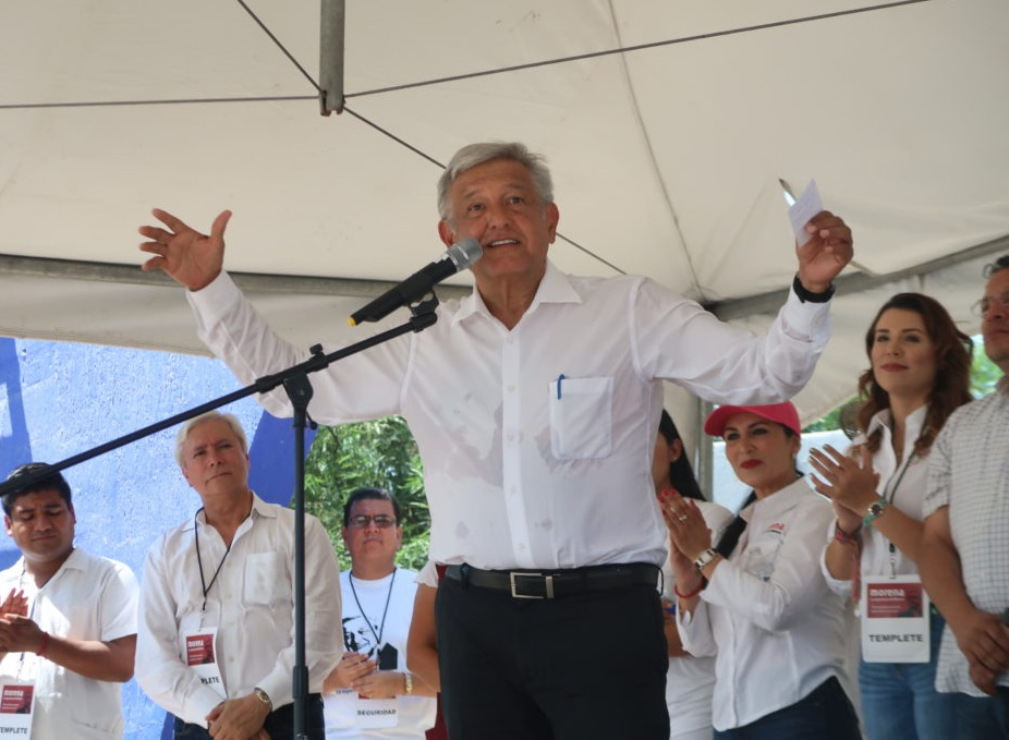 https://paginabierta.mx/wp-content/uploads/2017/09/1amlo2.jpg
