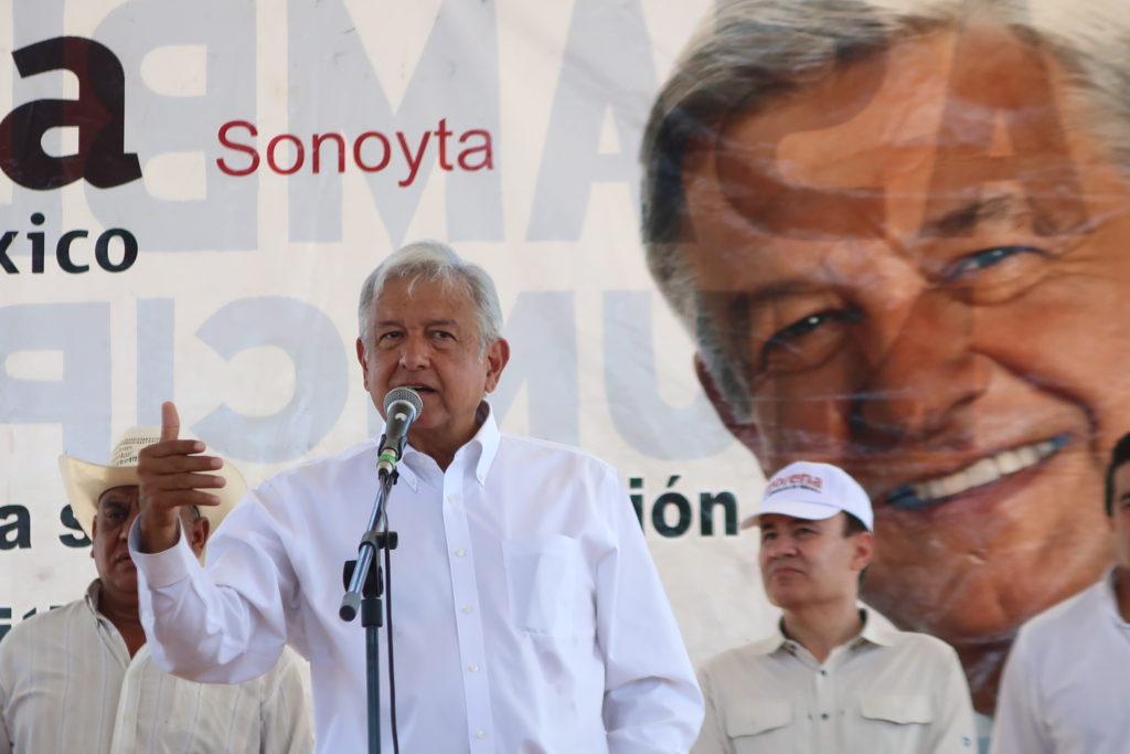 https://paginabierta.mx/wp-content/uploads/2017/09/2amlo1.jpg