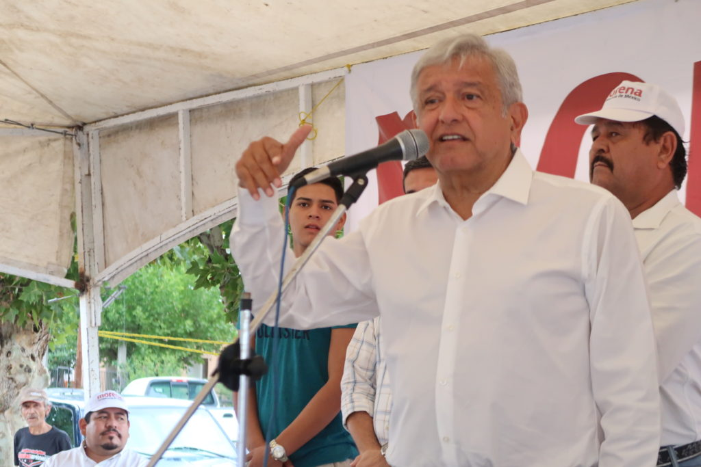 https://paginabierta.mx/wp-content/uploads/2017/09/3amlo.jpg