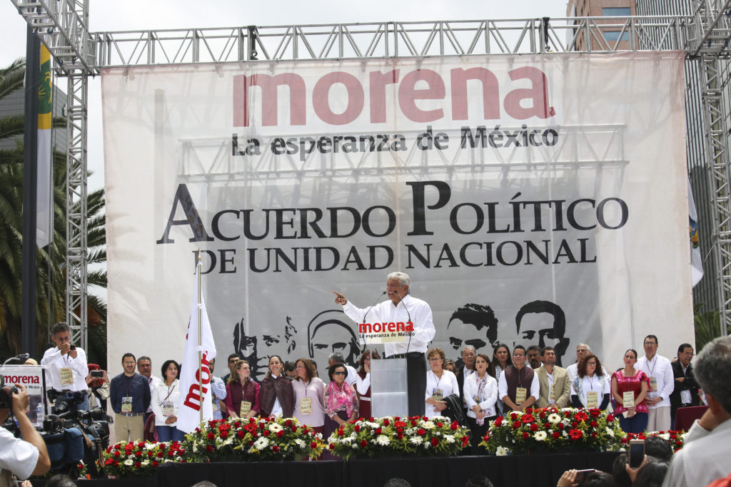 https://paginabierta.mx/wp-content/uploads/2017/09/3amlo7.jpg
