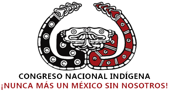 https://paginabierta.mx/wp-content/uploads/2017/11/logo-CNI-To.png