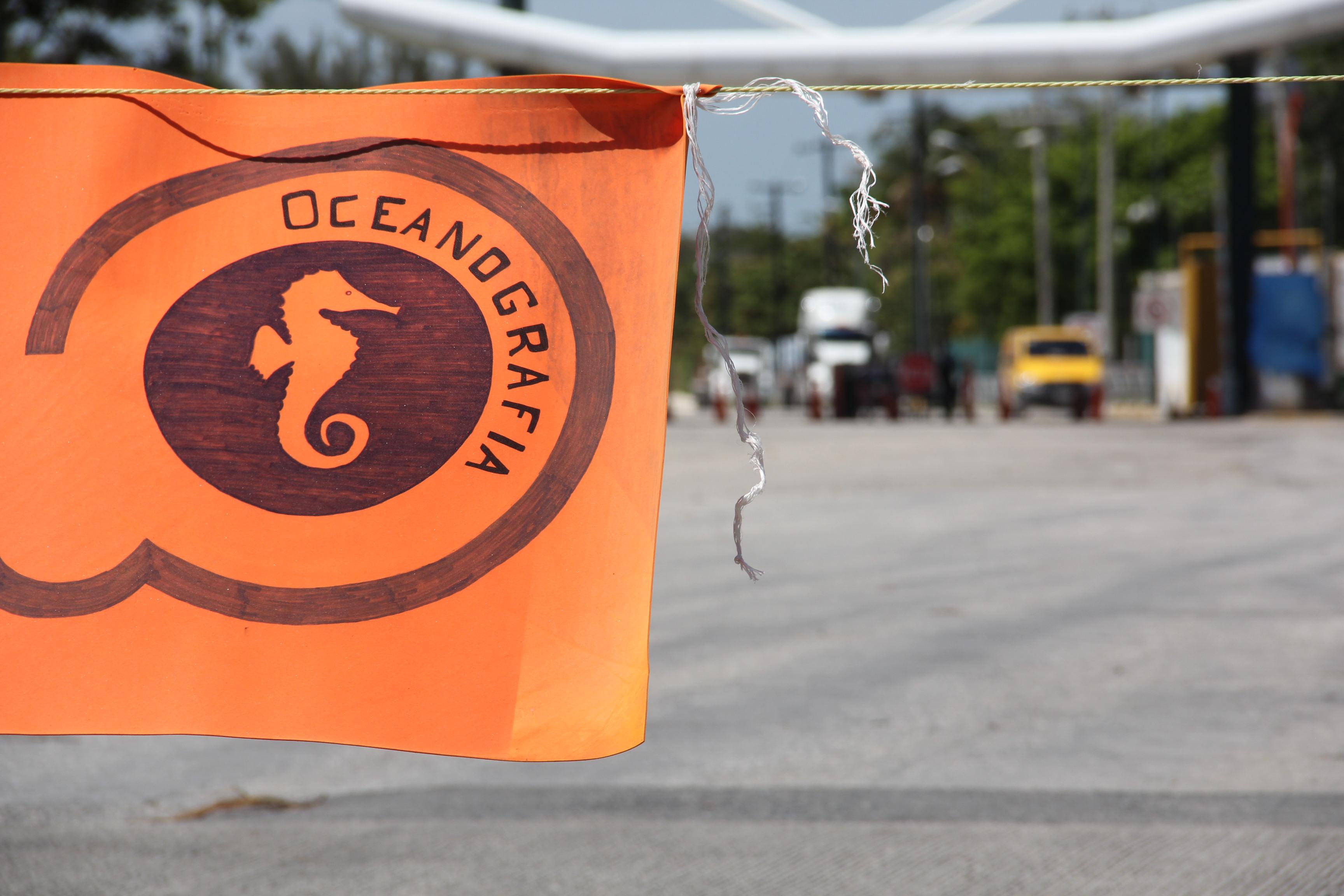 Extrabajadores de Oceanografía se amparan ante la SCJN