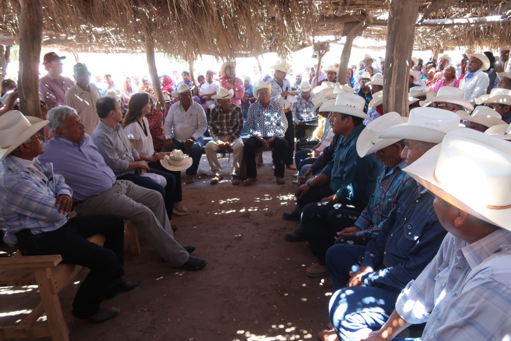 https://paginabierta.mx/wp-content/uploads/2018/04/Potam-Sonora-1024x683.jpg
