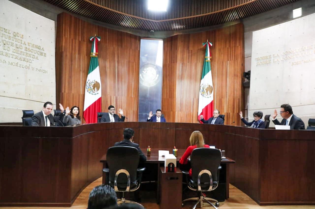 Definitivo Nueva Alianza Campeche dice adiós a su registro