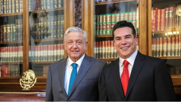 https://paginabierta.mx/wp-content/uploads/2019/04/1543_alitoamlo_620x350.jpg