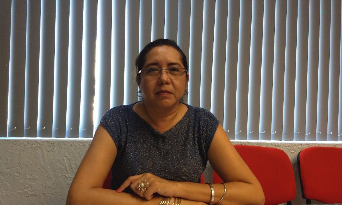 Colegio de Arquitectos pide ser tomado en cuenta en construcción del Tren Maya