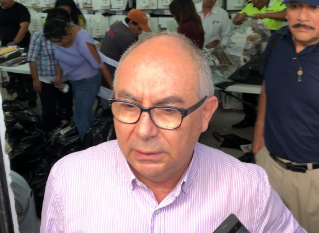 Dos agrupaciones realizarán asambleas para ser partidos políticos en Campeche