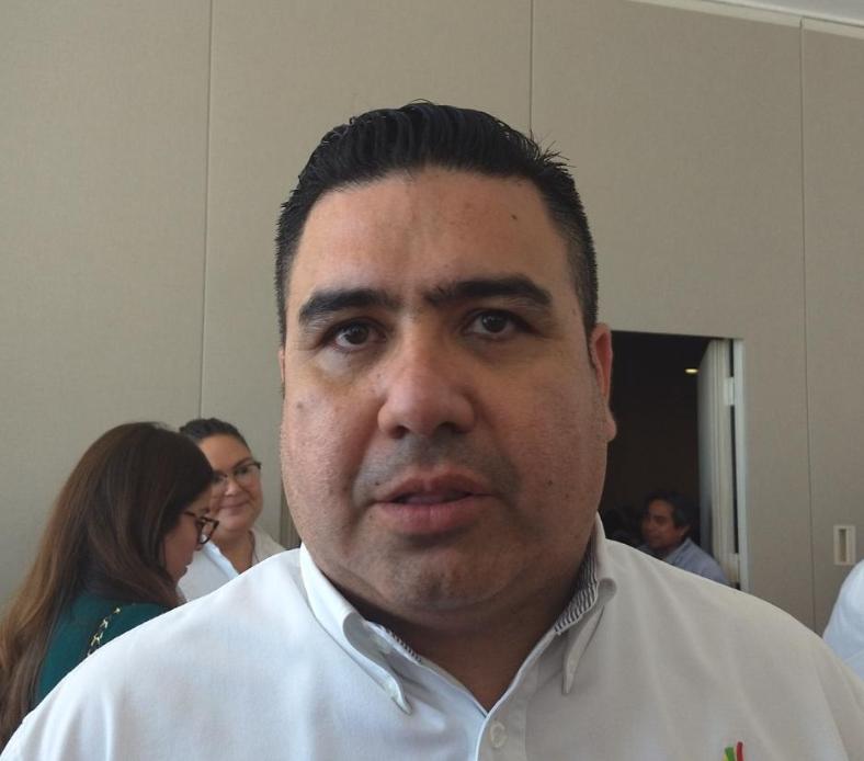 Gobierno sustituto de Aysa cancelaría obra de Puente Vehicular de la Av. Central
