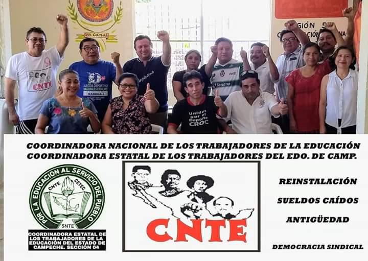 https://paginabierta.mx/wp-content/uploads/2019/07/a7fead50-51e4-4a86-8d5d-6727b88e388d.jpg