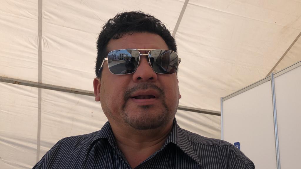 https://paginabierta.mx/wp-content/uploads/2019/08/4cceaf43-53c2-41d5-8964-6a2f5d496eb4.jpg