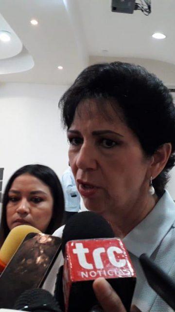 Comité Ciudadano no participará en elección de nuevo fiscal anticorrupción