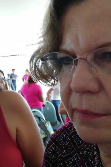 Campeche, atrasado en paridad de género: Inmujeres