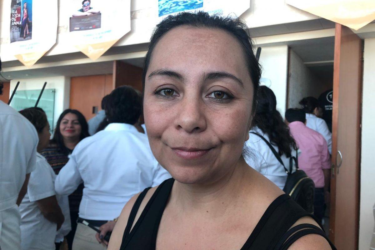 En México se ignora a las personas autistas