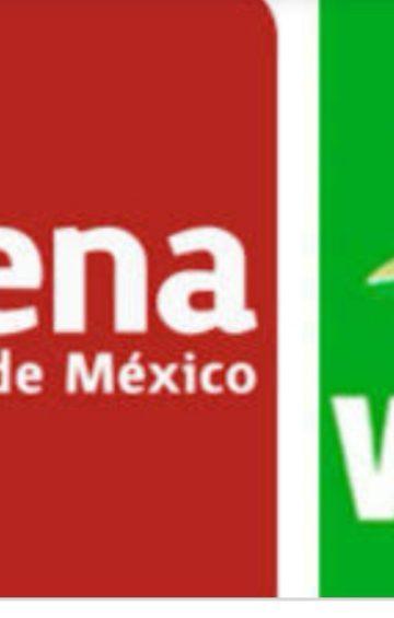Alista Morena camino para alianza con PVEM en Campeche