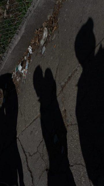 Mexicanos en NY: Los caídos que dejó la Covid-19