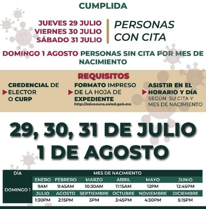 https://paginabierta.mx/wp-content/uploads/2021/07/IMG-20210728-WA0038-711x720.jpg