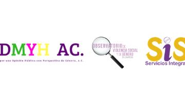 Condena Redmyh triple feminicidio en Campeche