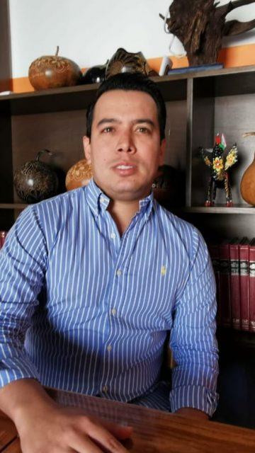 Perfilan para Campeche Presupuesto de 20 mil 763 MDP, 713 millones más que este año